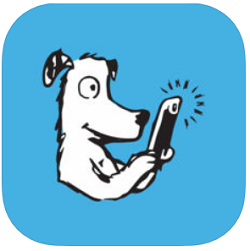barkcam-app