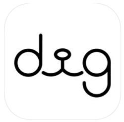 dig-app