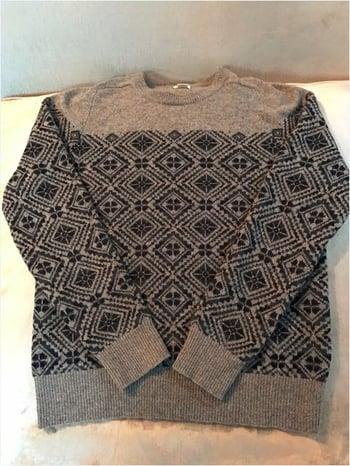 diy-sweater-1