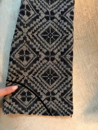diy-sweater-2