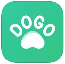 dogo-app