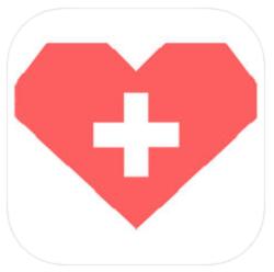 instavet-app