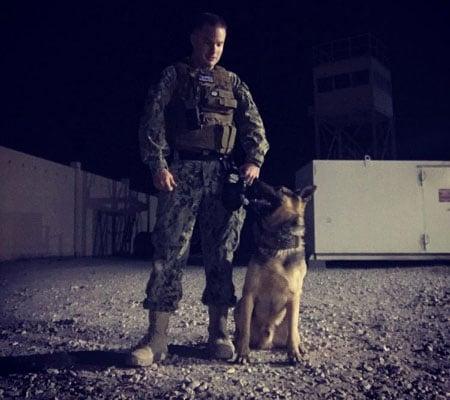 military-working-dogs-haney-mirko-body