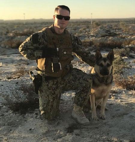 military-working-dogs-haney-mirko-body2