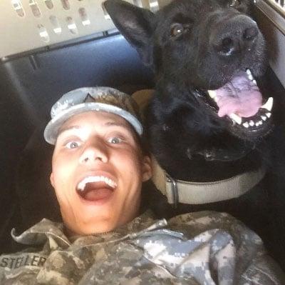 military-working-dogs-jordan-body2
