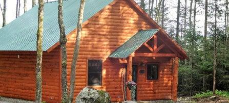 robert-frost-mountain-cabins-vt