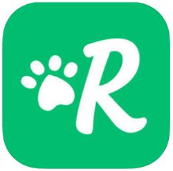 rover-app
