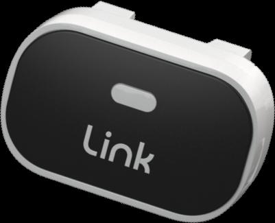 Link GEN3 Device